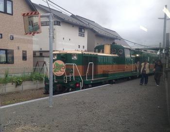130813釧路7.jpg
