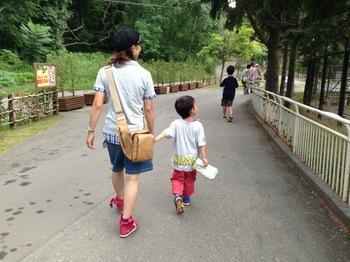 130815円山動物園1.jpg