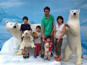 130816円山動物園5.jpg